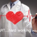 HEART….hard working (หัวใจผู้แข็งขัน)